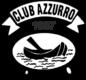 Club Azzurro Spicchio