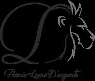 PREMIO LEONE D'ARGENTO