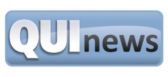 """""""QUI News"""" è web-partner ufficiale dell'evento 2018!"""