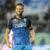 Empoli v Cagliari - Serie A